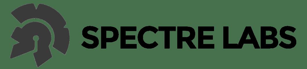 Spectre Labs